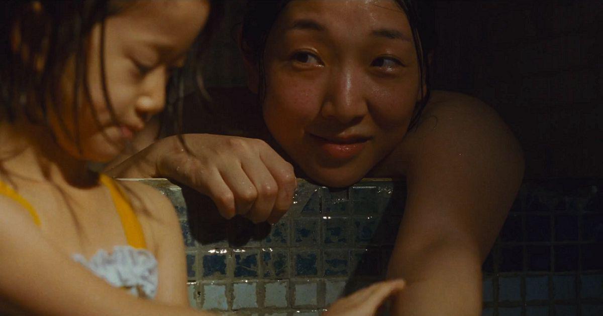 'Shoplifters', 'BlacKkKlansman', 'Girl' among top winners at Cannes Film Festival
