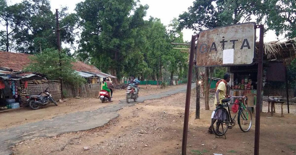 For Adivasis in Maharashtra's Gadchiroli, mining has brought increased militarisation and violence