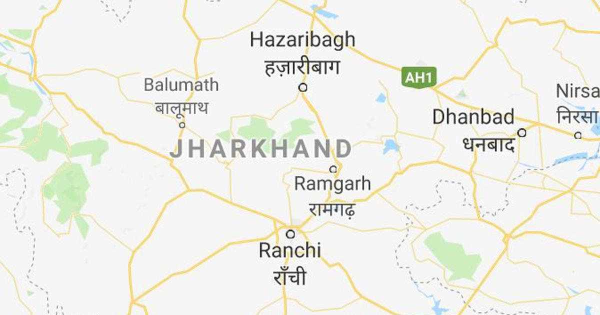 Jharkhand: At least five people die in heavy rain and thunderstorm