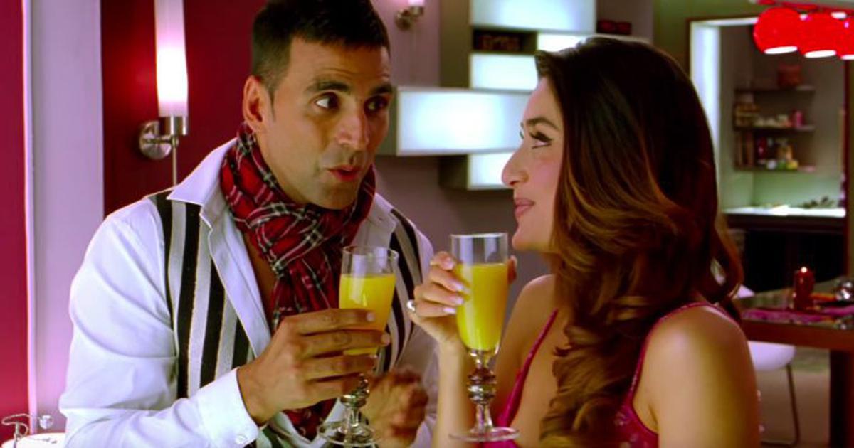 'Good News', starring Akshay Kumar and Kareena Kapoor Khan, gets 2019 release
