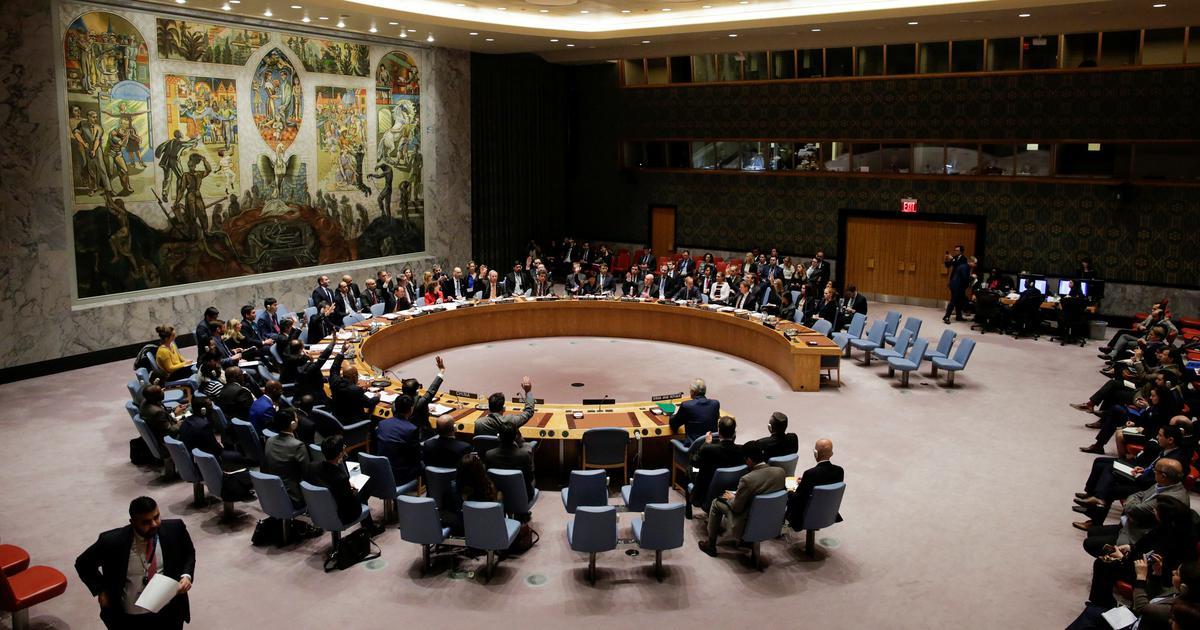 संयुक्त राष्ट्र सुरक्षा परिषद को बिना देर किए सुधार करने की जरूरत : भारत