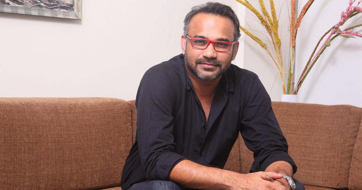 Abhinay Deo's next film is about sports and millennial dreams