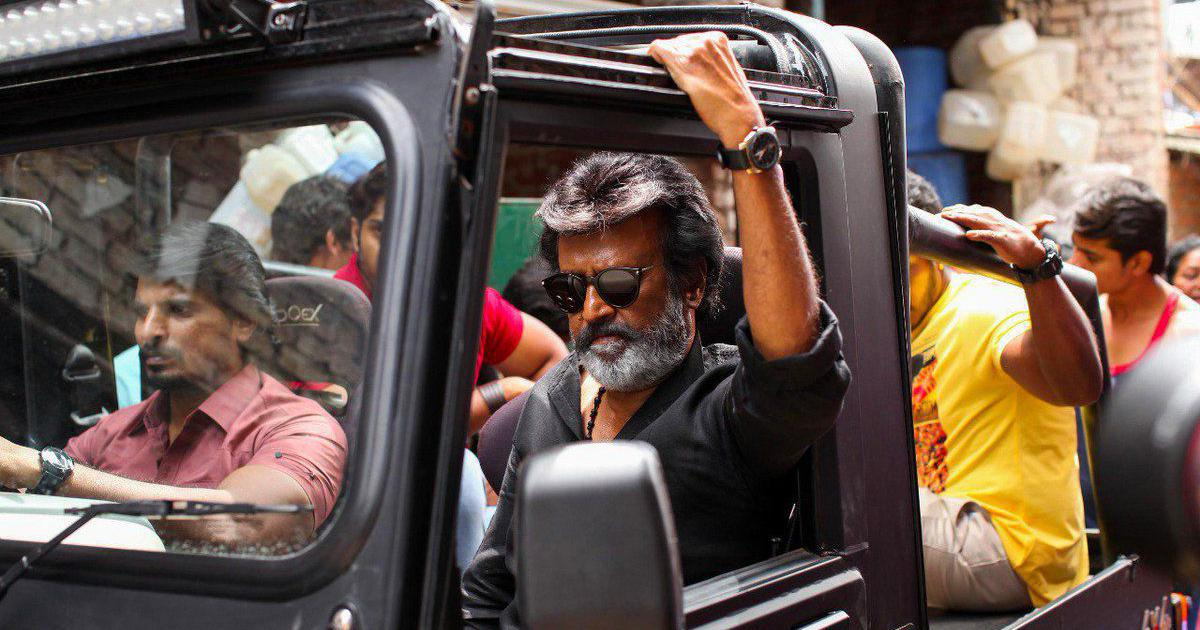 The real reason why Rajinikanth's Kaala will NOT release in Karnataka revealed!