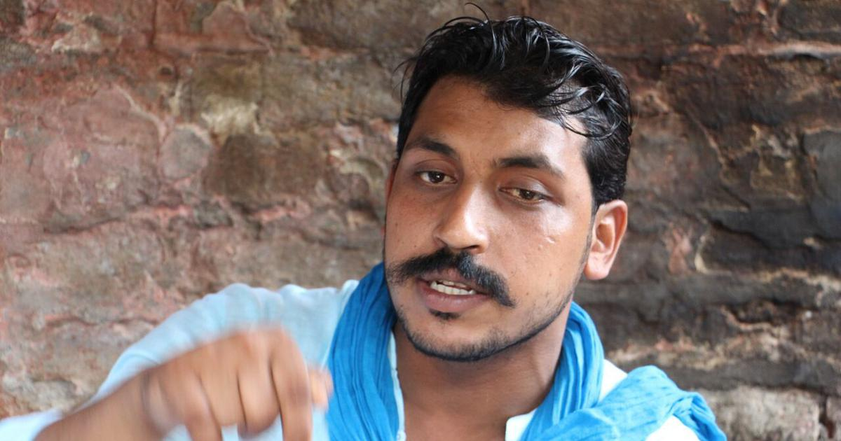 'Will work to defeat BJP in 2019': The Bhim Army's Chandrashekhar explains his radical Ambedkarism