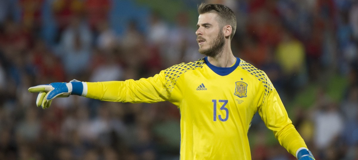 David de Gea wants Spanish PM to issue a public apology over comments on 2016 sex abuse case