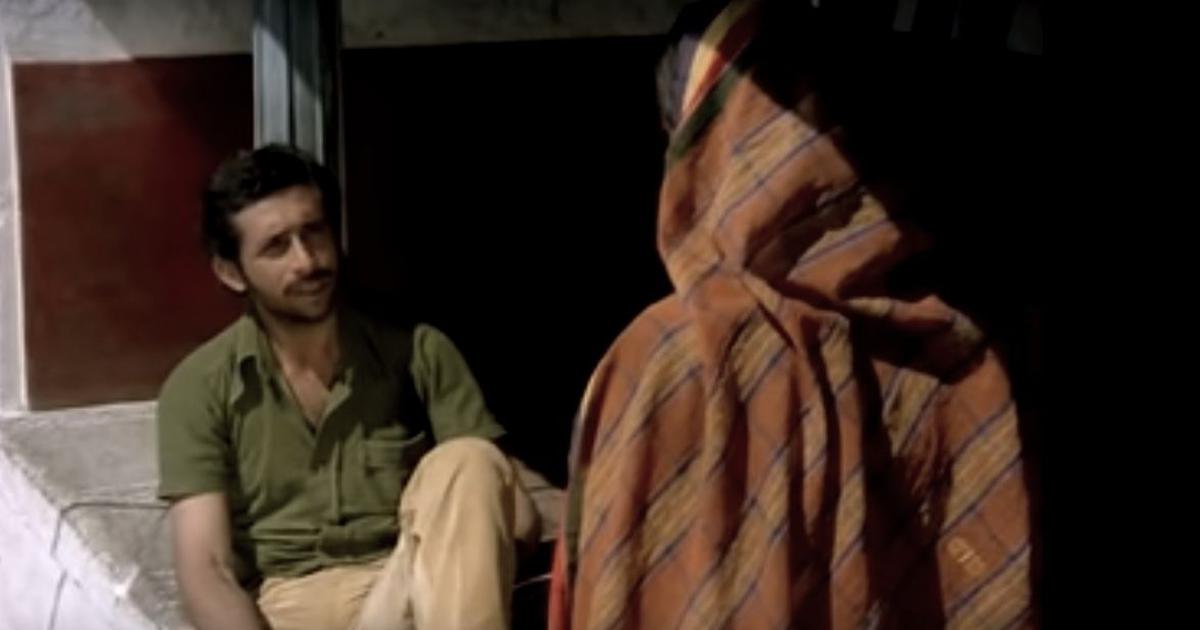 आज 68 साल के हो रहे नसीरुद्दीन शाह की पहली फिल्म 'हम पांच' देखना कैसा अनुभव है?