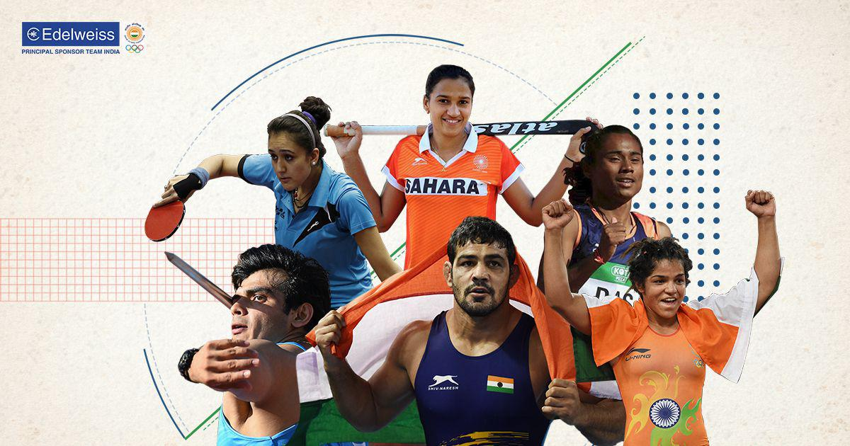 Asian Games 2018, Indian player profiles: Women's hockey