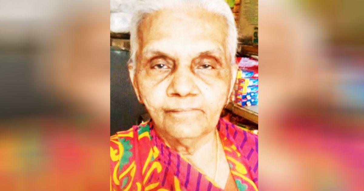महाराष्ट्र : आधार कार्ड नहीं होने पर 78 साल की बुजुर्ग को बस से उतारा