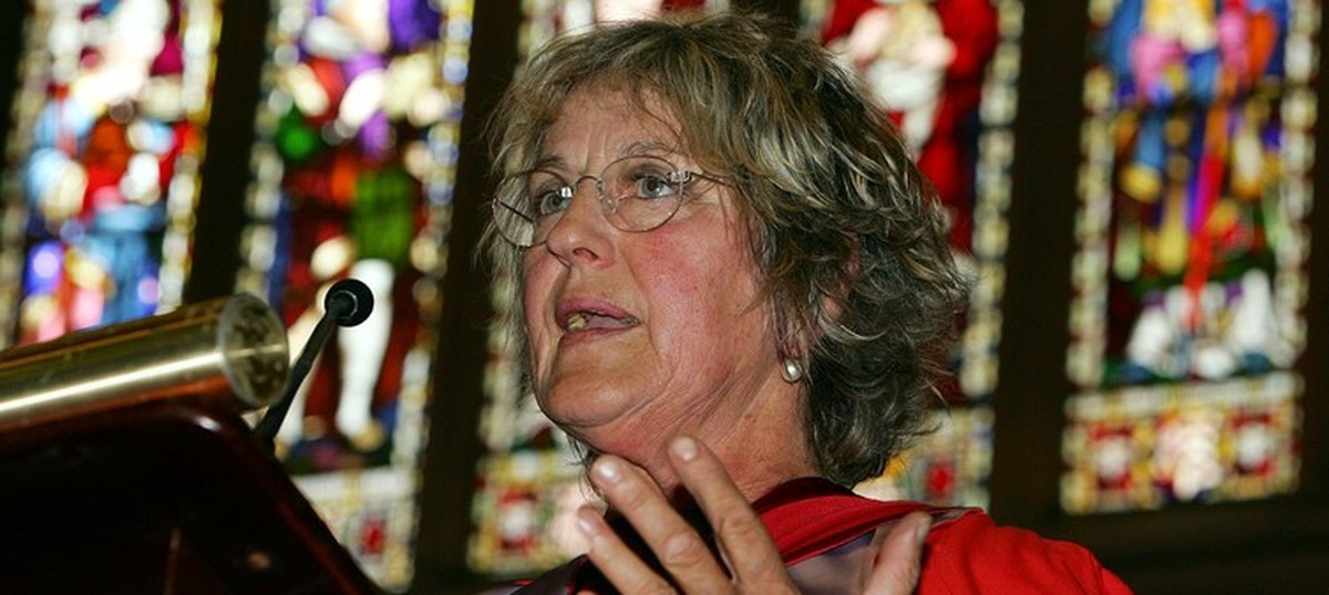 Has Germaine Greer gone from feminist firebrand to professional troll (to promote her new book)?