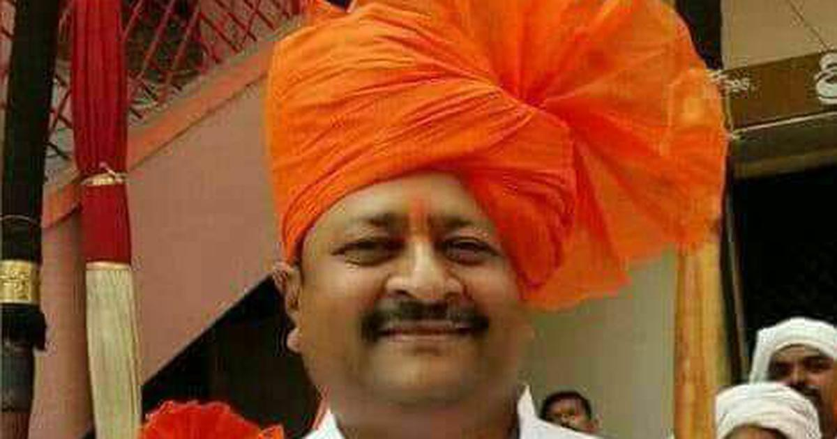 'I would have got intellectuals shot if I was the home minister': Karnataka BJP MLA
