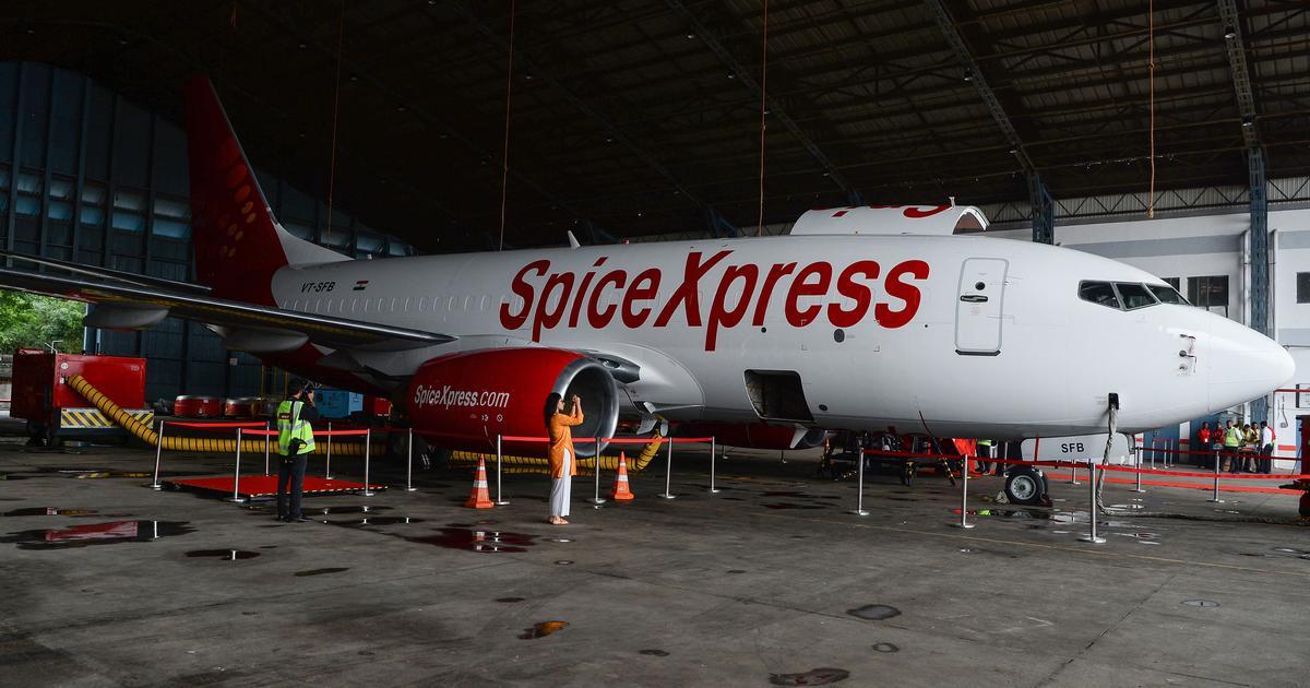 हवाई जहाज का ईंधन अब पेट्रोल-डीजल से भी सस्ता