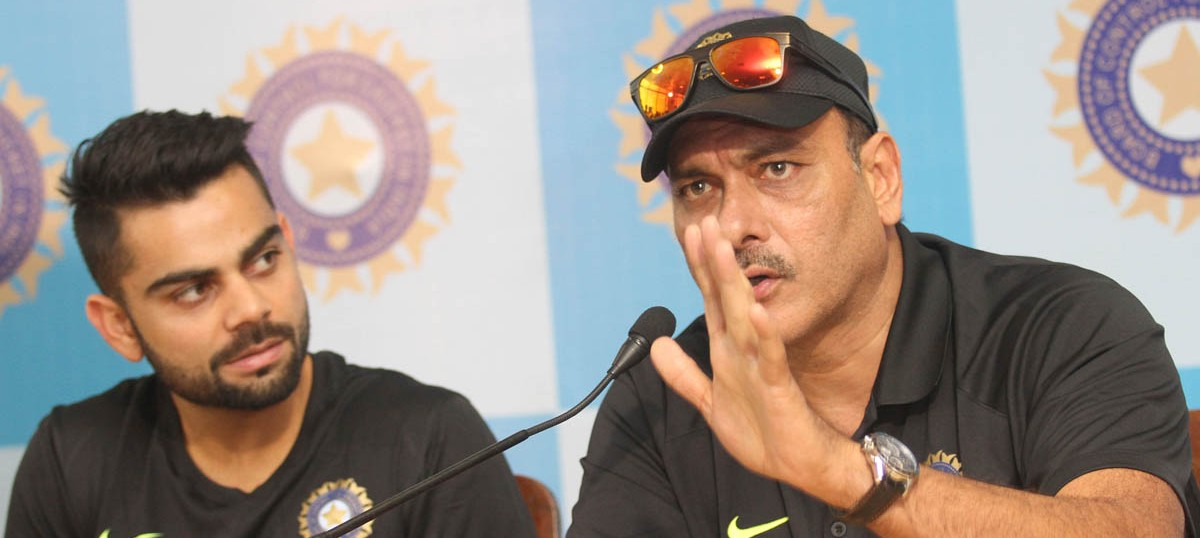The BCCI wants the new Indian cricket coach to know Hindi. How will top foreign coaches apply?