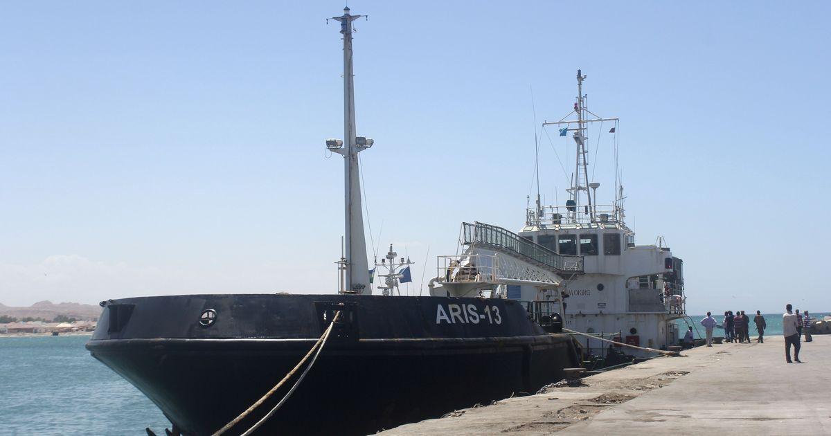 ओमान : भारतीय तेल टैंकर में धमाका, जहाज के चालक दल के तीन सदस्य लापता