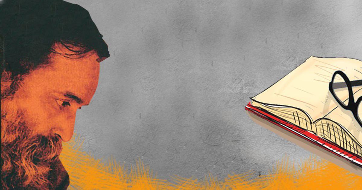 देवेंद्र सत्यार्थी : लोकगीतों के लिए जिनकी लगन के गांधी और नेहरू भी कायल थे
