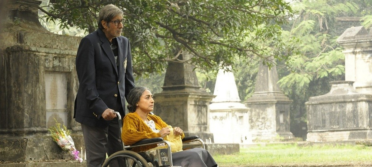Kolkata calling for Bollywood with 'Kahaani', 'Piku', and now 'Te3n'