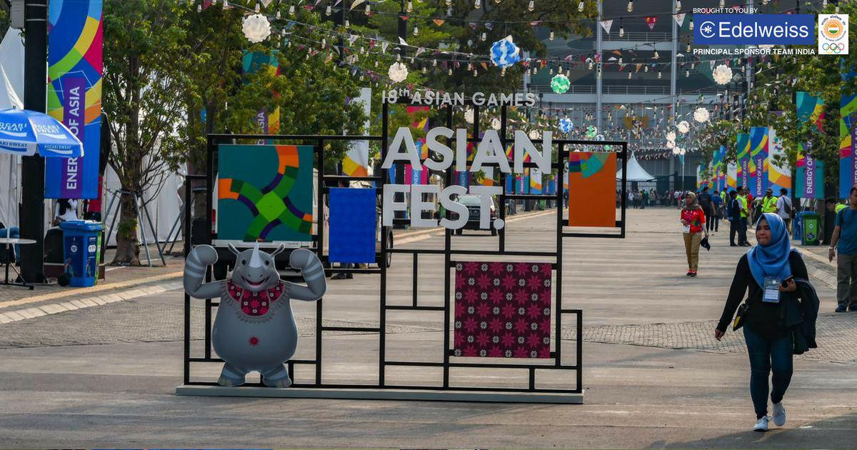 Asian Games preview: Despite messy build-up, India has chance to keep Gold Coast momentum going