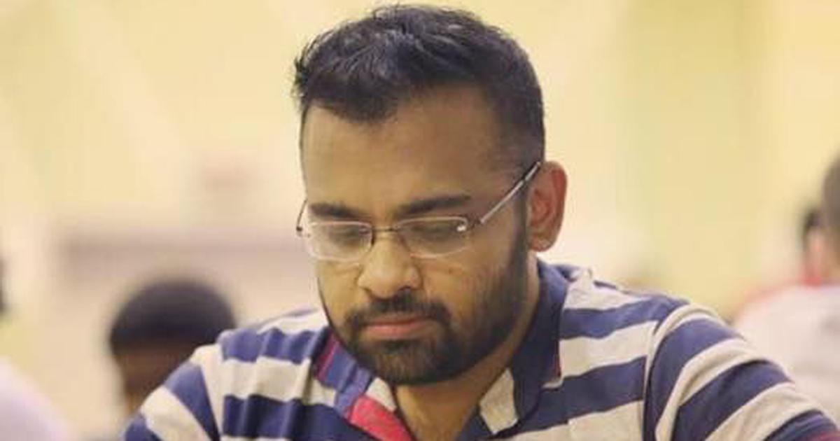 Abu Dhabi Masters: Abhijeet Gupta suffers shock defeat, D Gukesh holds Vladimir Akopian