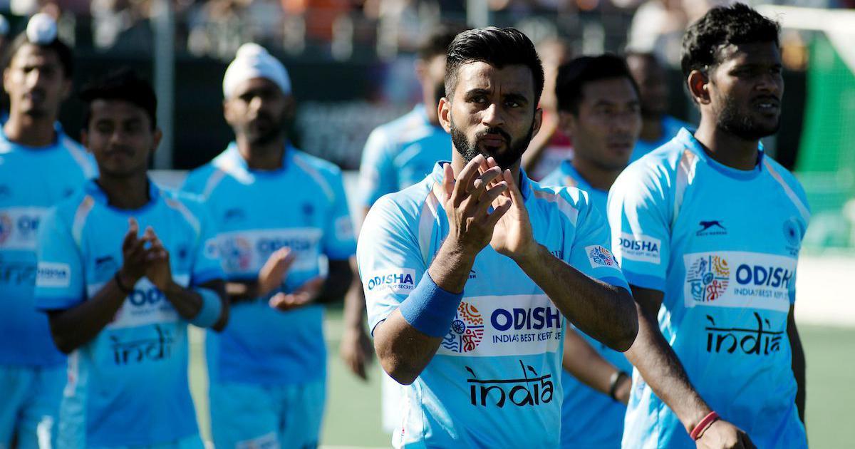 चैंपियंस ट्रॉफी : आॅस्ट्रेलिया ने भारत का चैंपियन बनने का सपना तोड़ा