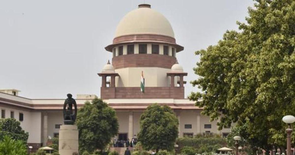 The big news: Supreme Court revises its earlier order on anti-dowry law, and nine other top stories