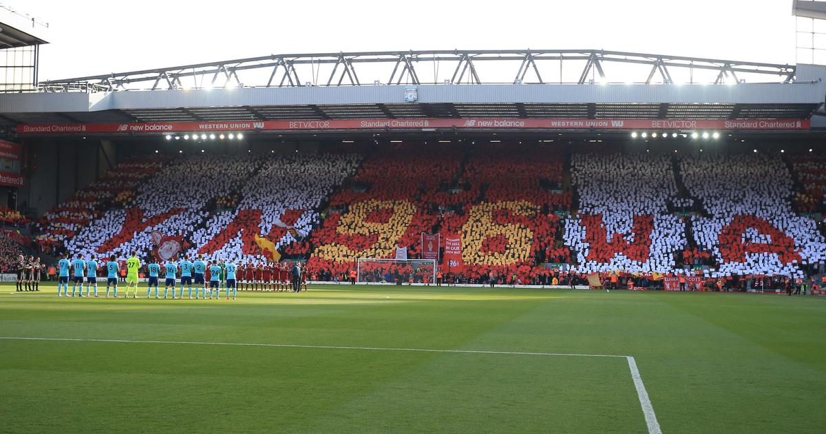 Police chief during Hillsborough stadium disaster pleads not guilty to manslaughter charge