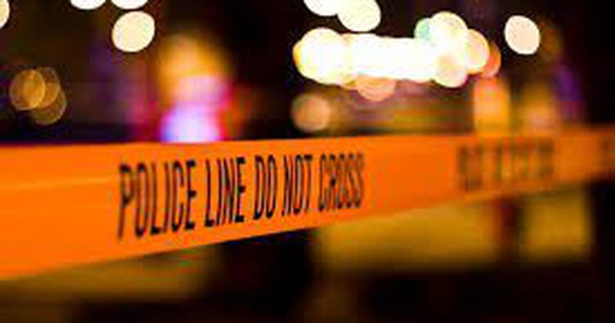 दिल्ली : आर्थिक तंगी से जूझते शख्स ने अपने दो बच्चों की हत्या के बाद मेट्रो के आगे कूदकर जान दी