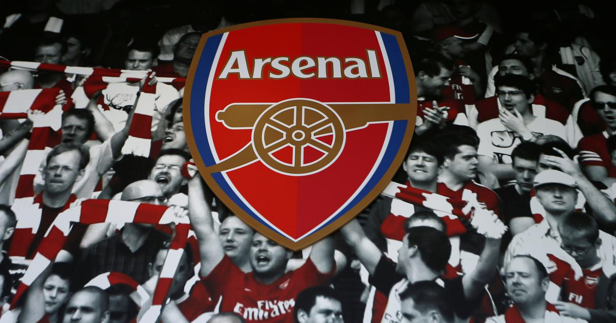 Coronavirus: Arsenal players quarantined after meeting Olympiakos owner, Man City game called off