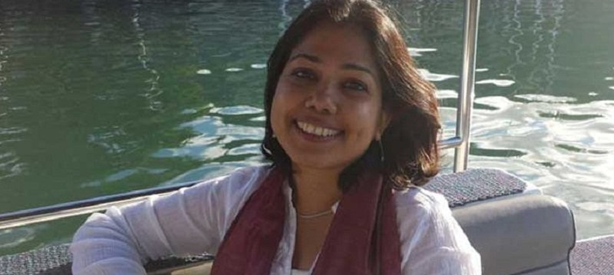 The big news: Indian woman reportedly kidnapped in Kabul, and nine other top stories