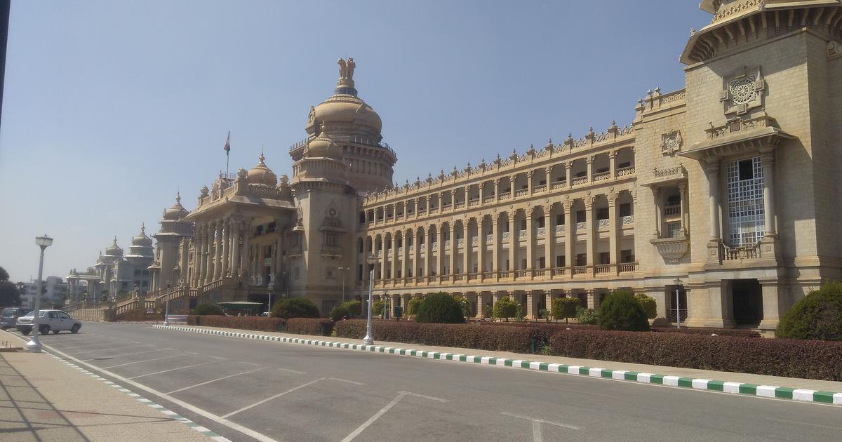 The big news: HD Kumaraswamy wins floor test in Karnataka, and nine other top stories