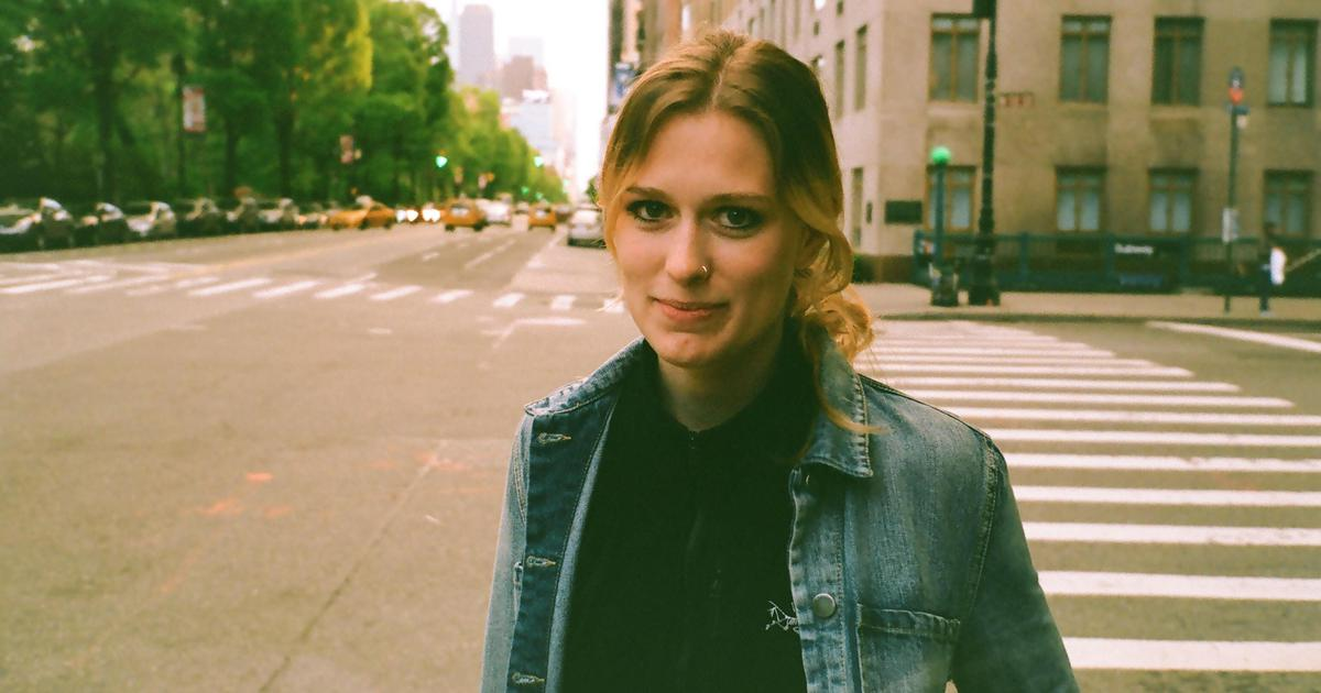 Interview: Why an American journalist has written a book about three marriages in Mumbai