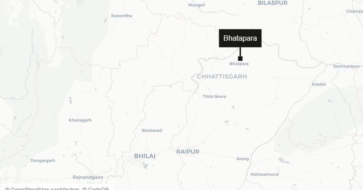 Chhattisgarh Armed Force jawan accused of electrocuting wife to death, taken into police custody