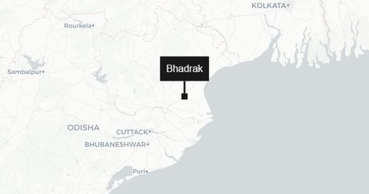 Odisha: Postal employee in Bhadrak suspended after not