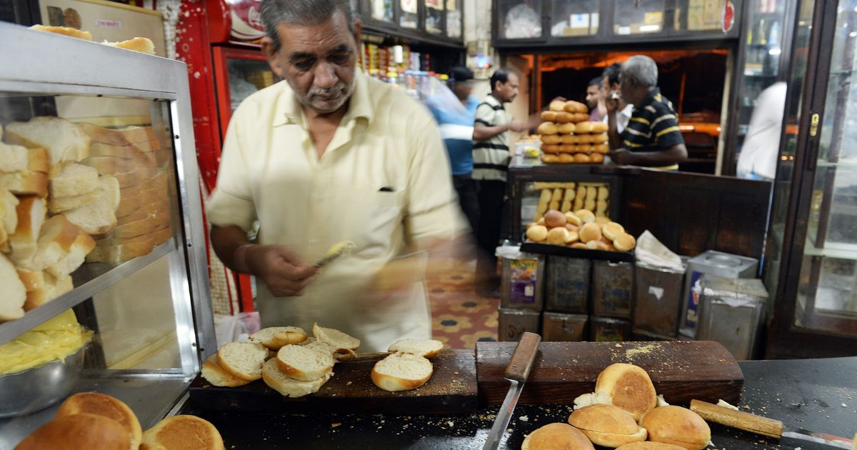 'No one eats non-veg openly here': Ahmedabad's food lovers on the city's cultural aversion to meat