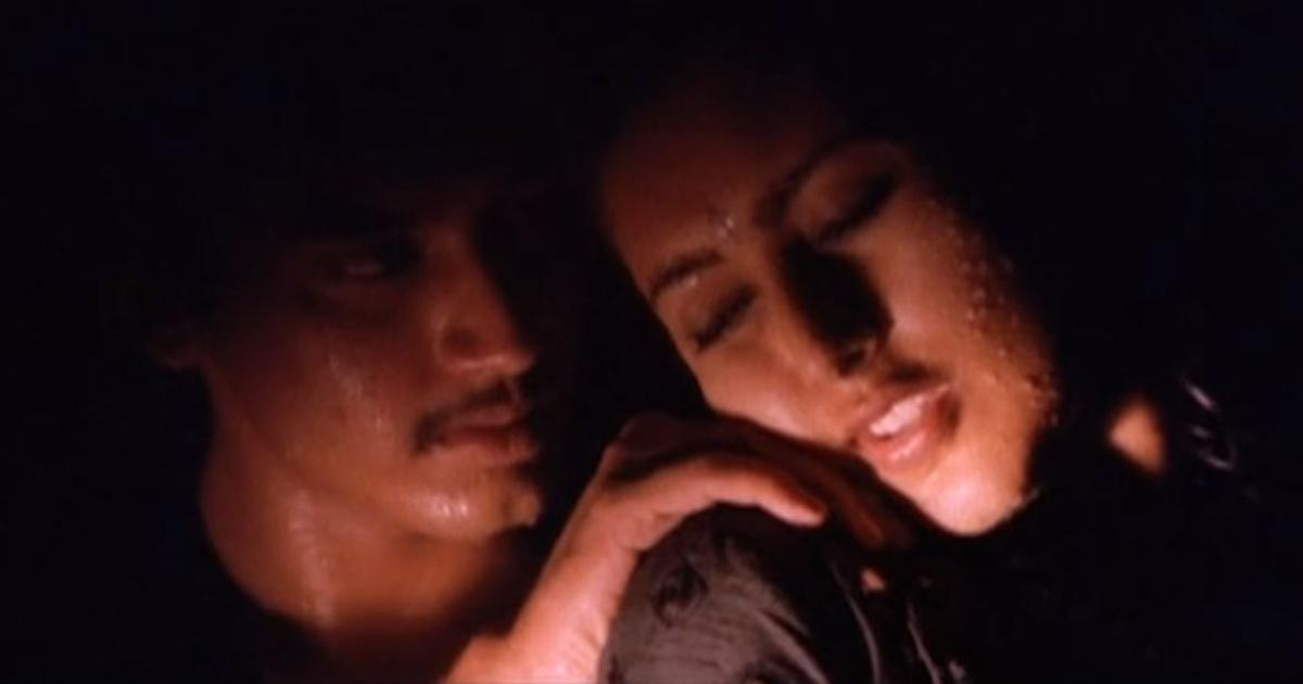 Audio master: AR Rahman's 1990 masterwork 'Thiruda Thiruda' is still stealing hearts