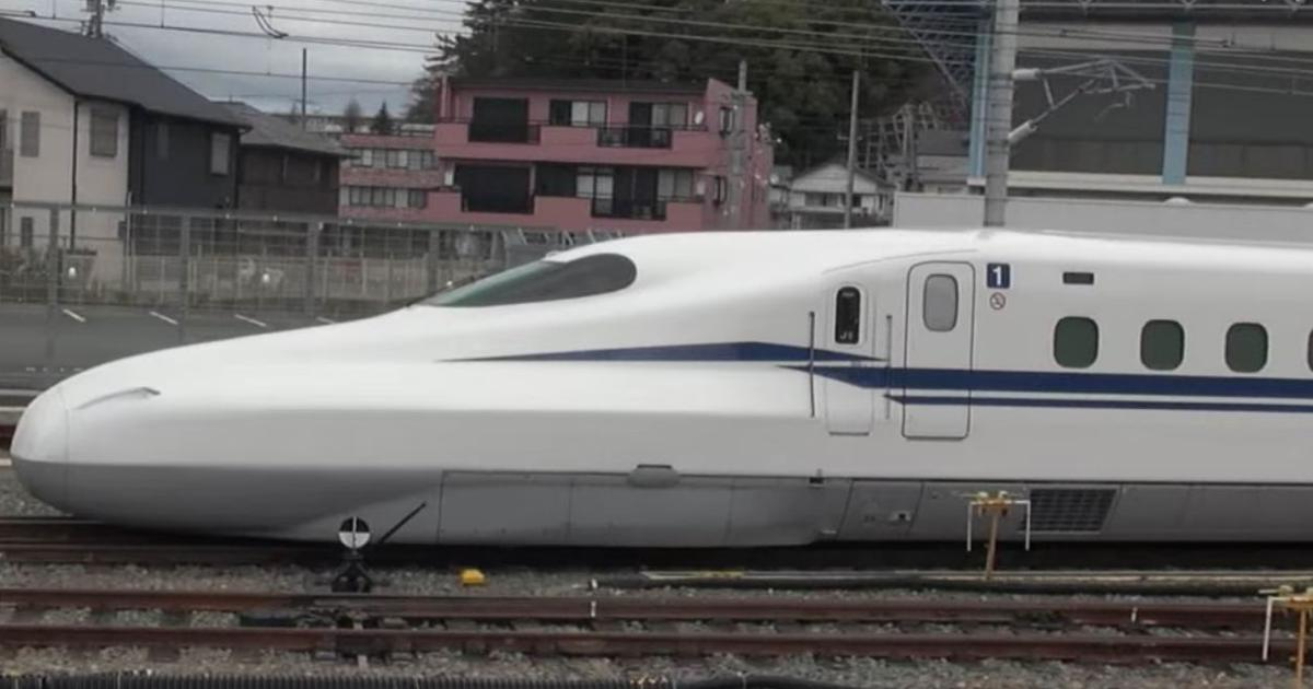 Bullet train project: Japanese agency ready to meet farmers opposing land acquisition, claims lawyer
