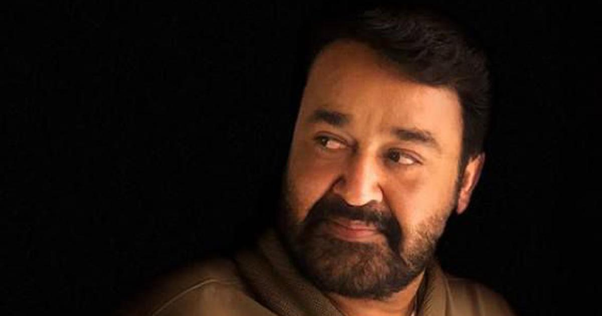 Fate of 'Randamoozhan' adaptation starring Mohanlal unclear after author moves court