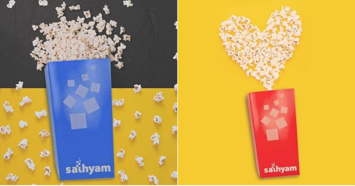 What will happen to the popcorn? PVR's acquisition of SPI Cinemas has Twitter users worried