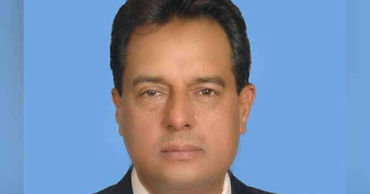पाकिस्तान : भ्रष्टाचार के मामले में पूर्व प्रधानमंत्री नवाज शरीफ के दामाद गिरफ्तार