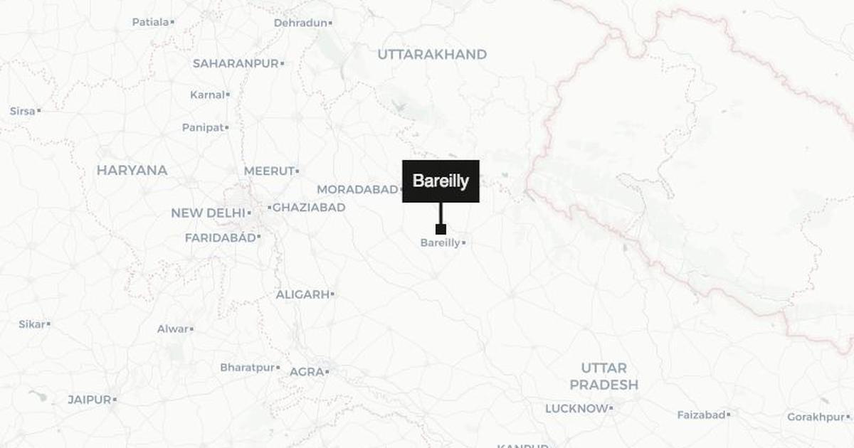 उत्तर प्रदेश : तीन तलाक देने के बाद पति ने महीने भर कमरे में बंद कर भूखा रखा, महिला की मौत
