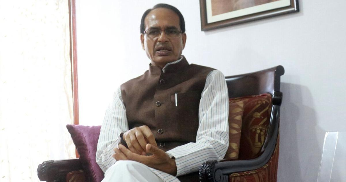 'Set up fast track higher courts to try rape cases': Madhya Pradesh CM writes to chief justice