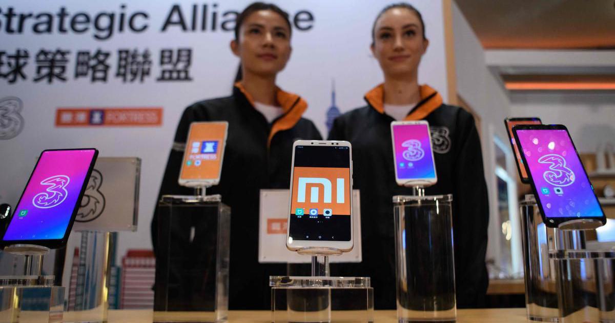 क्यों शाओमी के इन स्मार्टफोन्स पर हमेशा के लिए बैन लग सकता है