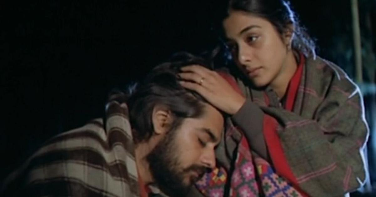 Maachis soundtrack revisited: Vishal Bhardwaj weaves magic