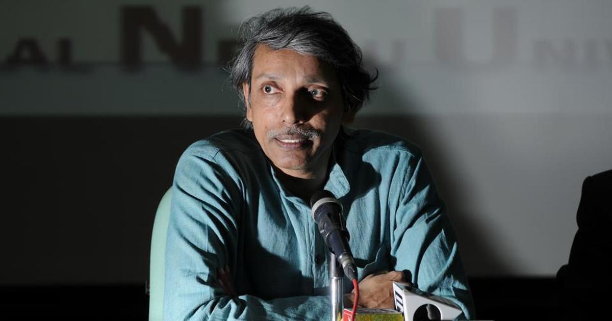 जेएनयू में हुए जनमत संग्रह में 93 फीसदी शिक्षकों ने कुलपति जगदीश कुमार के विरोध में वोट डाले