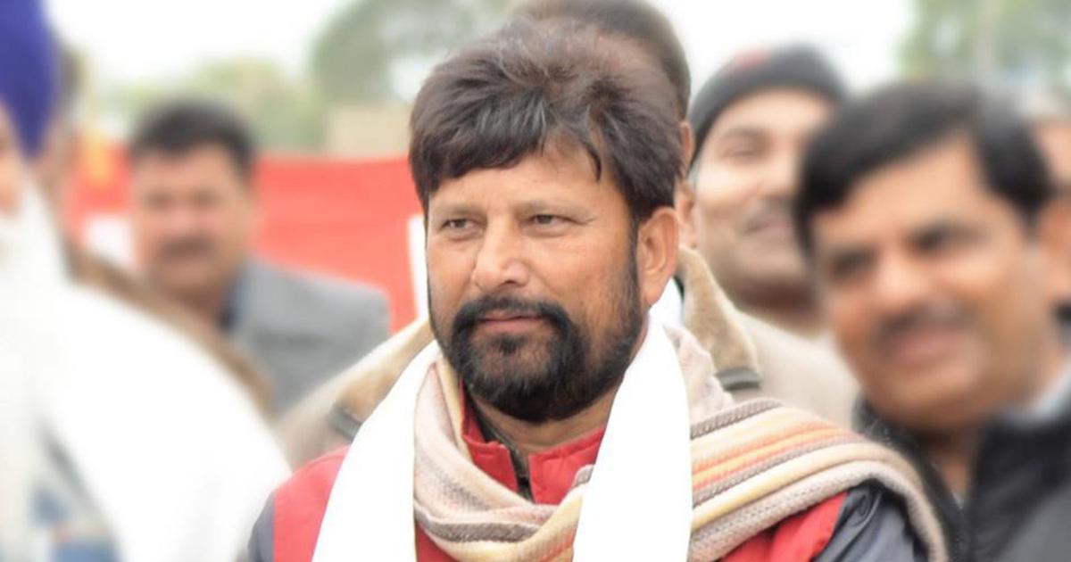 Shujaat Bukhari killing: J&K BJP leader Choudhary Lal Singh asks journalists to 'mend their ways'