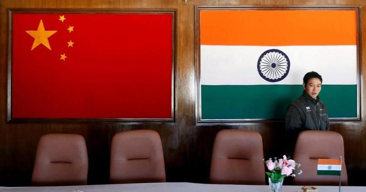 India and China conduct defence meeting after year-long gap due to Doklam standoff