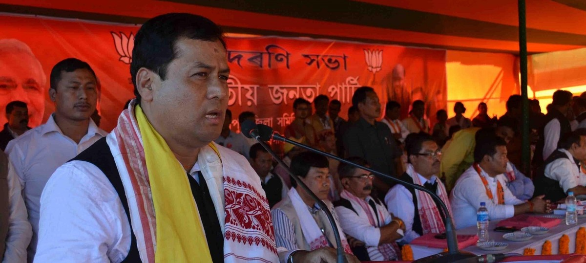 The big news: Assam publishes first draft of National Register of Citizens, and 9 other top stories