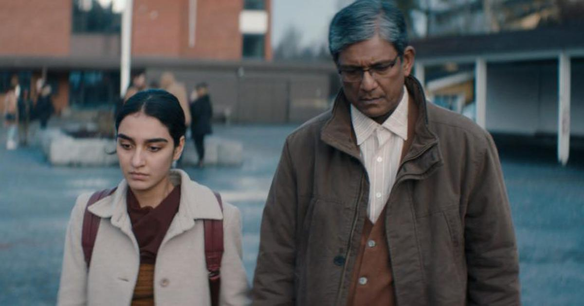 Iram Haq's 'What Will People Say', starring Adil Hussain, is Norway's official entry for the Oscars