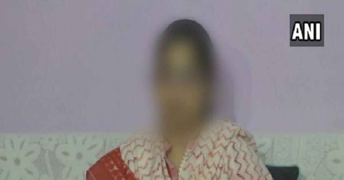 हरियाणा : महिला आईएएस ने वरिष्ठ अधिकारियों पर यौन उत्पीड़न का आरोप लगाया