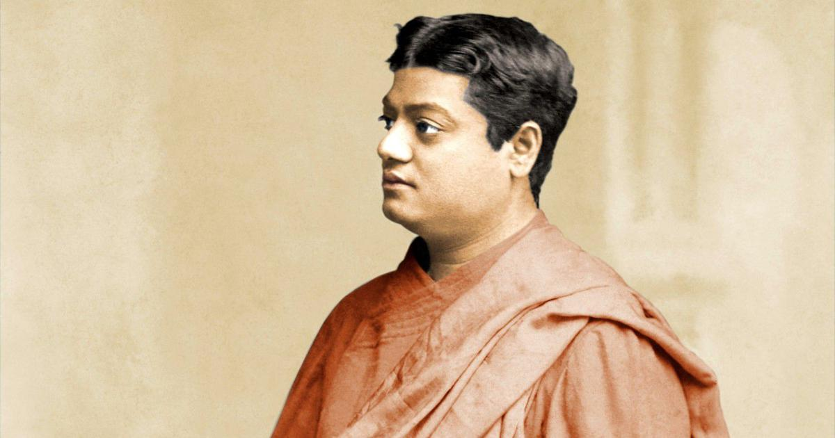 क्या उपेक्षित तबकों के लिए 'दलित' शब्द का प्रयोग सबसे पहले स्वामी विवेकानंद ने किया था?