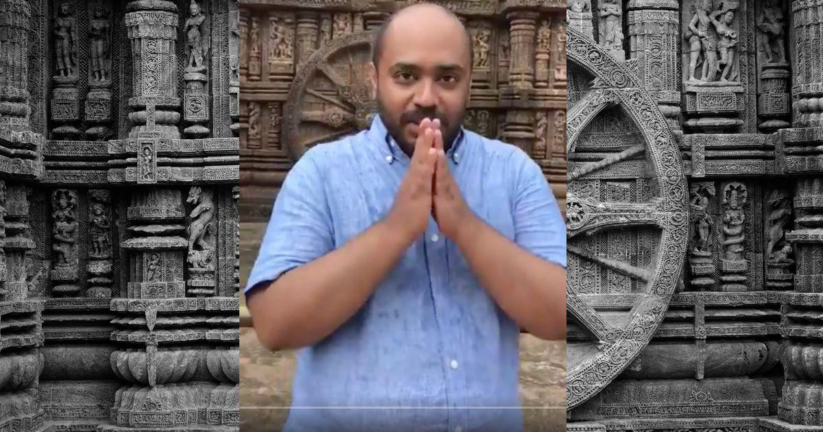 The Daily Fix: Abhijit Iyer-Mitra's arrest shows that free expression is a real joke in India
