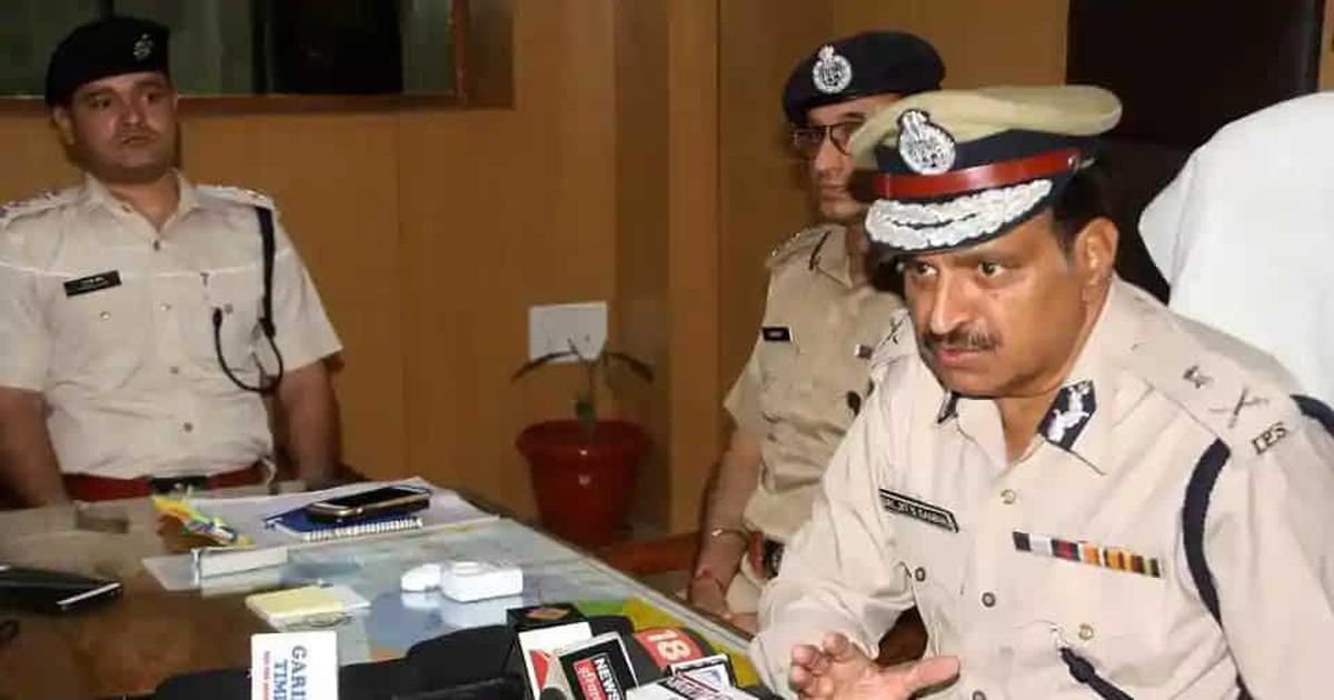 Mahendragarh rape case: No arrests made, Haryana Police say medical report confirmed sexual assault